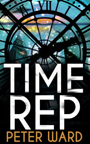 TimeRep_cover