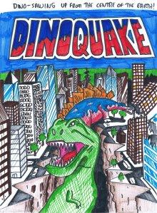 DInoquake
